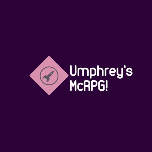 Umphreak's Anonymous – Umphreak's Anonymous
